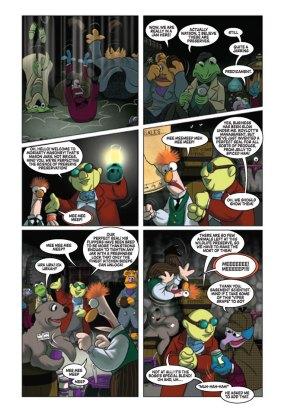 MuppetSherlockHolmes_rev_Page_14