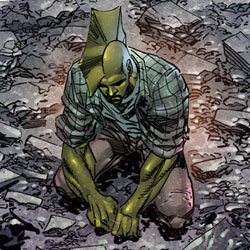 SavageDragon169_coverTHUMB