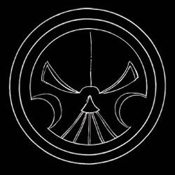SkullkickersVol1-HARDCOVER-FRONTTHUMB
