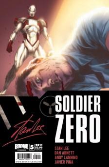 SoldierZero_05_CVRA