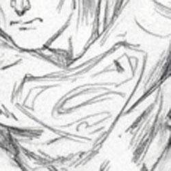 Superman_Jeff_Smith1THUMB