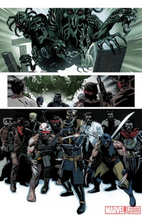 WOLVERINE_7_Preview2