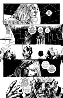 Wasteland-#30-Preview-pg--(4)