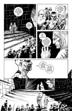 Wasteland-#30-Preview-pg--(6)