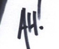 ahTHUMB