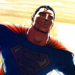 all-star-superman1THUMB