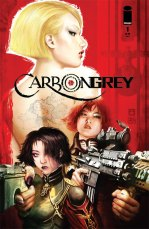 carbongrey_01_cover