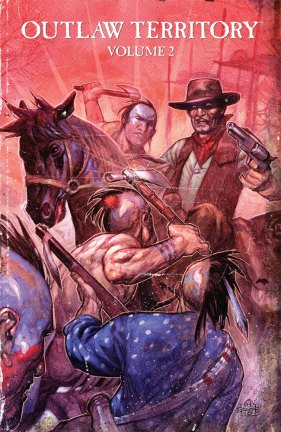 outlaw-territory_02_cover