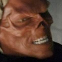 red-skullTUMB