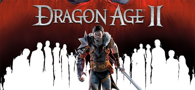 DRAGONAGE2_FEATURED