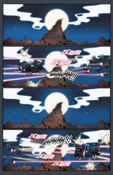 Darkwing_10_rev_Page_1