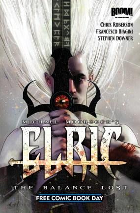 ELRIC_THE_BALANCE_LOST_FCBD_CVR