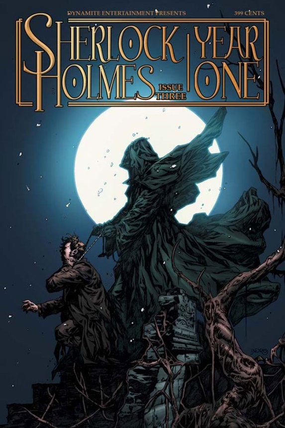 HolmesYearOne03-Cov-Indro