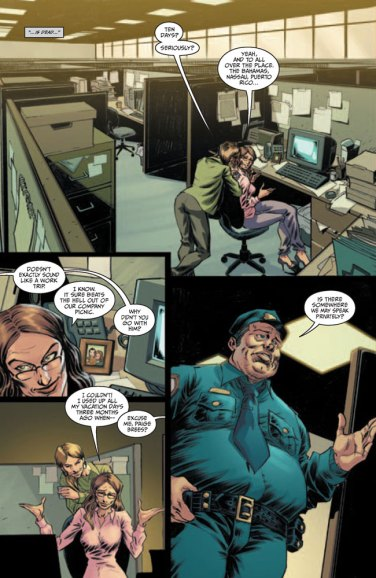 TheCalling_TPB_rev_Page_14