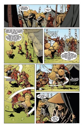 TombOfDracula_ThroneOfBlood_Preview1