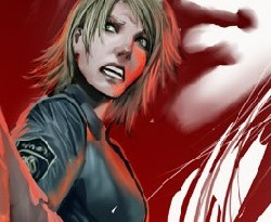 Witchblade_No.143_Thumbnail-Image