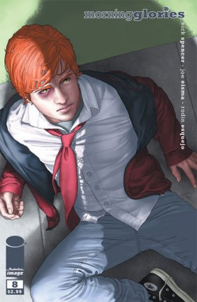 morningglories08_cover