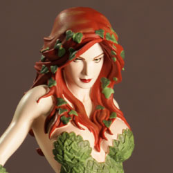 poisonivy-THUMB