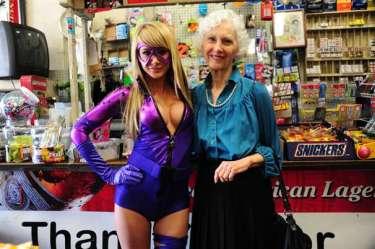 sara_jean_underwood_purple_superhero_11
