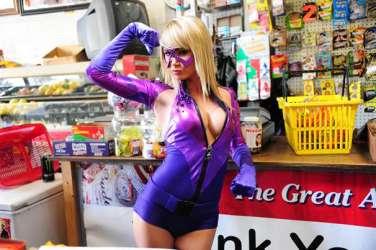 sara_jean_underwood_purple_superhero_17