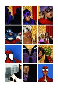 AVENGERS_13_Preview1