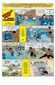 DonaldDuckFriends_365_rev_Page_1