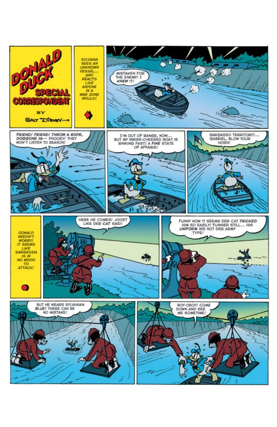 DonaldDuckFriends_365_rev_Page_5