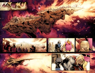 FEAR_ITSELF_2_Preview2