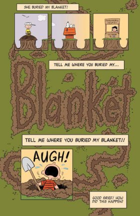 Peanuts_Happiness_is_a_Warm_Blanket_Charlie_Brown_HC_rev_Page_05