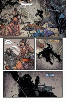PlantOfTheApes_01_rev_Page_3