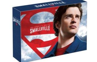 Smallville-Complete-Box-ArtPICON