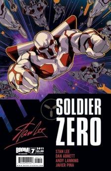 SoldierZero_07_CVR_B