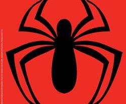 UltimateComics_SpiderMan_160_PolybagVariantTHUMB