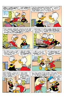 UncleScrooge_402_rev_Page_3