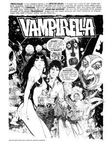 VampiArchV3HC-9
