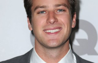 armie-hammer-hoover