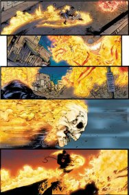GhostRider_p1_Preview3