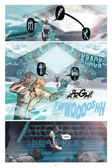 Lucid HC Preview_PG11