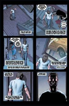 Pages from FLY01_Page_5
