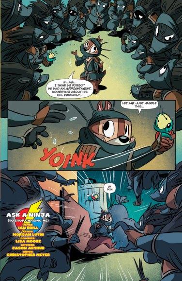 RescueRangers_07_rev_Page_3