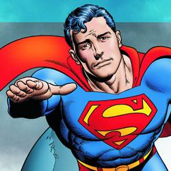 SUPERMAN-WHATEVER-TPTHUMB
