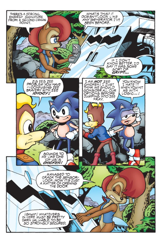 SonicArchives15-9