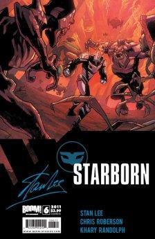 Starborn_06_CVR_B