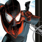 UltimateComicsSpiderMan_1_THUMB