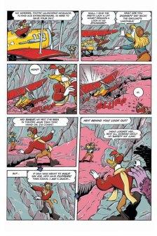 UncleScrooge_V4_rev_Page_12