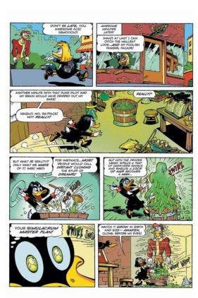 UncleScrooge_V4_rev_Page_16