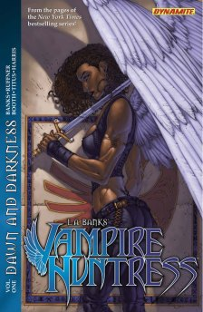 VampHunt-TPB-Cover