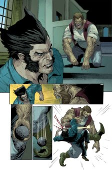 Wolverine_10_Preview3