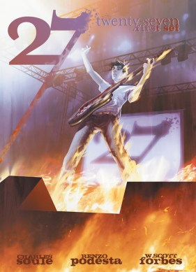 27firstset_cover