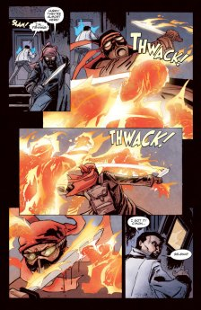 28DaysLater_24_REV_preview_Page_5